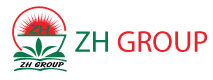ZH Group